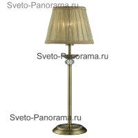 Купить Настольная лампа ILE-9134/2 T в Ставрополе по