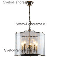 Подвес Arte Lamp BRUNO A8286SP-5AB