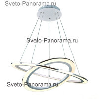 Подвес Arte Lamp Tutto A9305SP-2WH